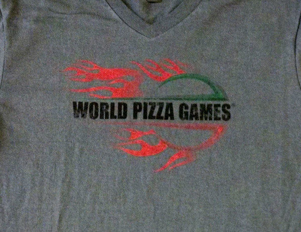 flaming-world-pizza-games-lg
