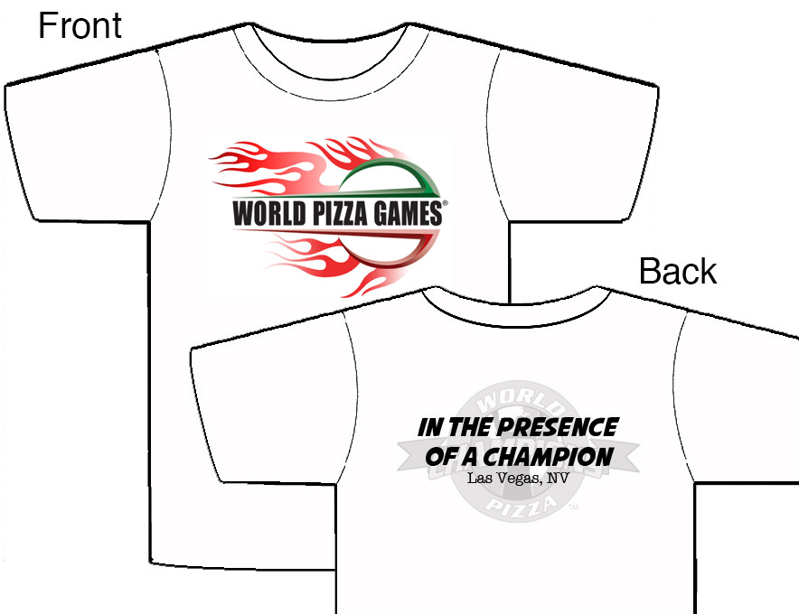 world-pizza-games-competitor