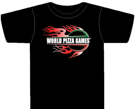 flaming-world-pizza-games-logo